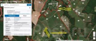 Без посредников участок земли 15 га цене 50 т. руб/га. собственность, электричество, вода, от агентства недвижимости (посредник)