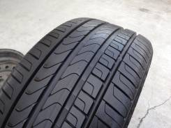 Pirelli Cinturato P7. Летние, 2014 год, износ: 5%, 4 шт
