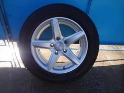 Volkswagen. x15