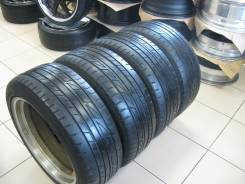 Bridgestone Playz. Летние, износ: 30%, 4 шт