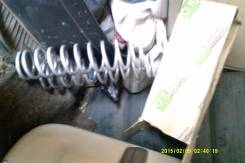 Пружина подвески. Honda CR-V, RD2, RD1 Двигатель B20B