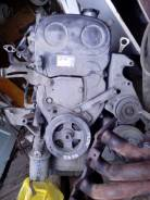 Двигатель в сборе. Mitsubishi Pajero iO, H76W, H66W Двигатели: 4G93, GDI