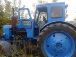 ЛТЗ Т-40. Продается трактор в Кемерово