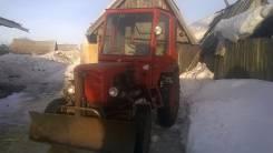Вгтз Т-25. Продается трактор т-25, 2 080 куб. см.
