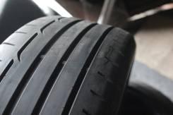 Dunlop SP Sport Maxx RT. Летние, износ: 30%, 4 шт