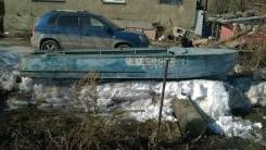 Казанка. двигатель подвесной