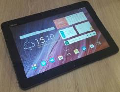 Asus Transformer Pad TF103CG 8Gb