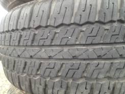 Bridgestone. Летние, 2016 год, без износа, 4 шт