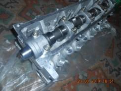 Головка блока цилиндров. Mazda: Cronos, 323, Proceed Levante, Bongo, Familia, Capella, Bongo Brawny, Efini MS-6, Eunos Cargo Двигатели: RF, R2