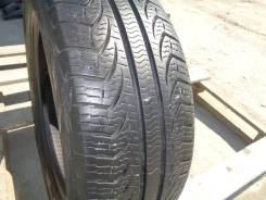 Pirelli P4 Four Seasons. Летние, 2011 год, износ: 20%, 1 шт