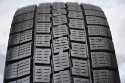 Dunlop SP LT 02. Всесезонные, 2011 год, износ: 20%, 1 шт
