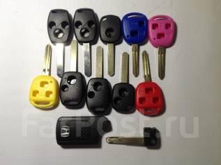 Ремонт замков зажигания/Honda /Изготовление ключа/Вскрытие авто/ Выезд