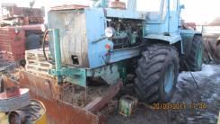 ХТЗ Т-150. Продается трактор Т-150
