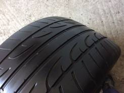 Dunlop SP Sport Maxx. Летние, износ: 40%, 1 шт