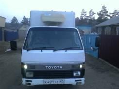 Toyota Hiace. Продаеться грузовик , 2 446 куб. см., 1 500 кг.