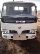 Гуран. Продам грузовик , 2 700 куб. см., 2 000 кг.