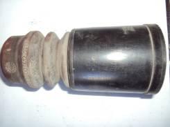Пыльник амортизатора с отбойником AudI (Б/У, оригинал)