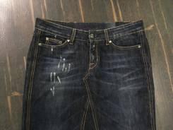 Юбки джинсовые. 44, 40-44, 40-48, 46, 48