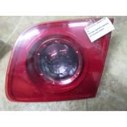 Стоп-сигнал. Mazda Axela, BK3P, BK5P, BKEP Mazda Mazda3, BK
