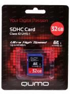 SDHC. 32 Гб
