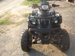 Armada ATV 150. исправен, есть птс, с пробегом. Под заказ