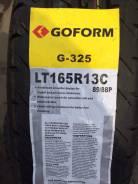 Goform G325, 165R13LT