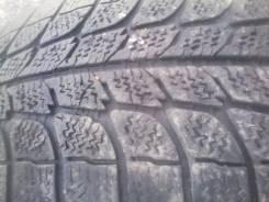 Michelin Latitude X-Ice. Зимние, без шипов, износ: 50%, 1 шт