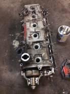Продам по запчастям двигатель 2Jzfse Toyota