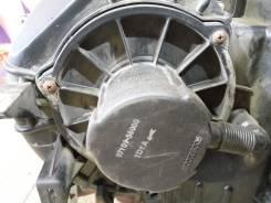 Мотор печки. Hyundai: Terracan, Trajet, Santa Fe, Grandeur, Sonata