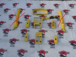 Вставки в салон Toyota Mark 2 Chasr Cresta GX-JZX 100 (цена за все). Toyota Cresta, JZX91, JZX90, GX51, JZX93, JZX105, JZX81, GX105, GX81, GX50, JZX10...