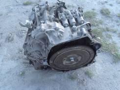 Автоматическая коробка переключения передач. Honda Fit, DBAGE6, GE6