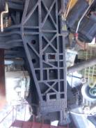 Замок крышки багажника. Audi A6, C5
