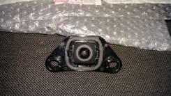 Камера заднего вида. Lexus