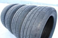 Bridgestone Ecopia EP100. Летние, 2010 год, износ: 30%, 4 шт