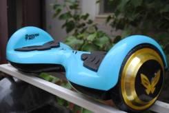 Детский гироскутер Hoverbot K-2. Под заказ