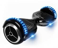 Гироскутер Smart Balance Wheel 6.5 LED. Под заказ