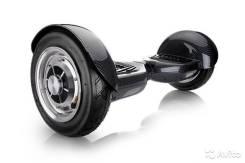 Гироскутер Smart Balance 10 дюймов. Под заказ