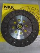 Диск сцепления. Nissan X-Trail, NT30 Nissan Silvia, S15 Двигатели: YD22ETI, QR20DE, SR20DET