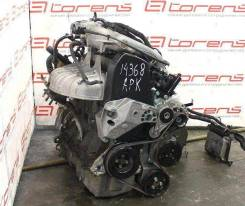 Двигатель на Volkswagen Golf Iv