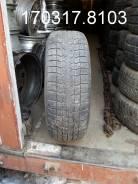 Michelin. Зимние, без шипов, 2004 год, износ: 30%, 1 шт
