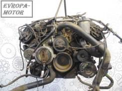 Двигатель (ДВС) 119.971 на Mercedes S W140 1991-1999 г. г