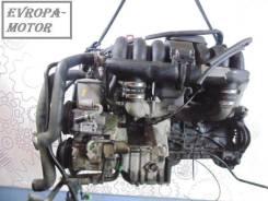 Двигатель (ДВС) 104.944 на Mercedes S W140 1991-1999 г. г 2.8 л