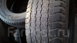 Bridgestone. Летние, 30%, 1 шт