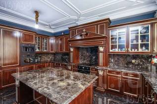 5-комнатная, проспект Ломоносовский 25к2. частное лицо, 218 кв.м.