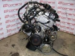 Двигатель в сборе. Nissan: Bluebird Sylphy, Sunny, AD, Almera, Wingroad Двигатель QG15DE