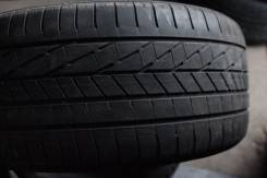 Goodyear Excellence. Летние, износ: 20%, 2 шт
