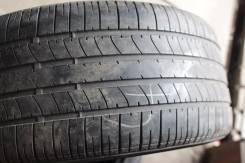 Bridgestone Turanza ER30. Летние, износ: 20%, 1 шт