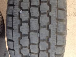 Bridgestone Blizzak W965. Всесезонные, износ: 10%, 1 шт