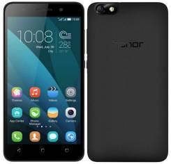 Huawei Honor 4X. Б/у