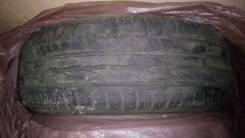 Bridgestone Turanza ER300. Летние, 2011 год, износ: 30%, 1 шт